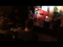 23 03 Танцы на грани Весны @ Ящик Live