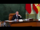 Губернатор «потроллил» южноуральского министра
