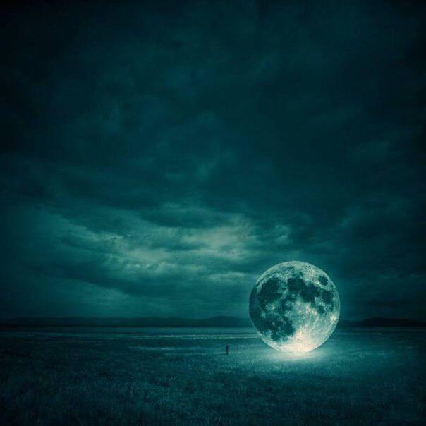 ом рам астрологическая программа - фото 5