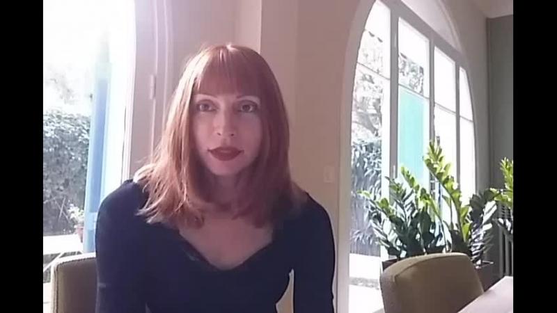 Lilia_Baltaga|Калории(ККАЛ) и лишний вес|разрушаю мифы|диета|похудение » Freewka.com - Смотреть онлайн в хорощем качестве