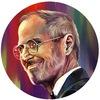 Стив Джобс и другие великие бизнесмены