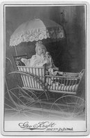 детские коляски немецкие для новорожденных