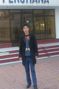 Suarez Zxx, 7 февраля , Москва, id211400321