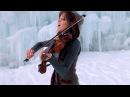 Dubstep Violin- Lindsey Stirling- Crystallize-HD.mp4