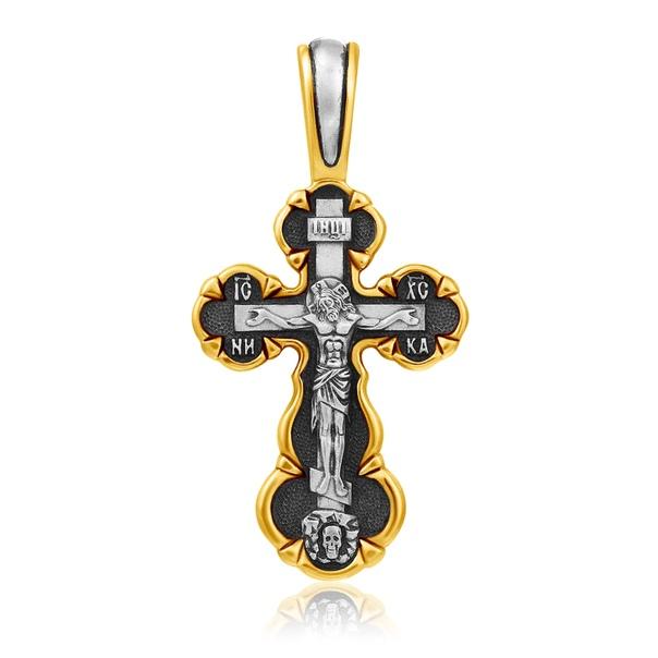 Разница между православным крестом и каталическим Только православные и католики, среди прочих христиан, столь почитают кресты. Ими украшают купола церквей, свои дома, носят на шее. Причина,