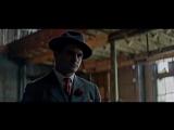 Земля Гангстеров _ Gangster Land (2017)