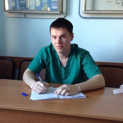 Евгений Голованов, 29 июня 1992, Симферополь, id114078245