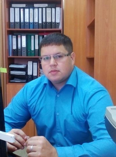 Николай Олисов