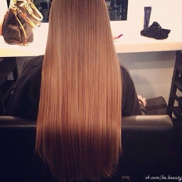 Кератиновое восстановление волос стоимость киев олимпийская
