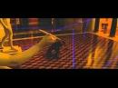 12 друзей Оушена - Танец Ночного Лиса
