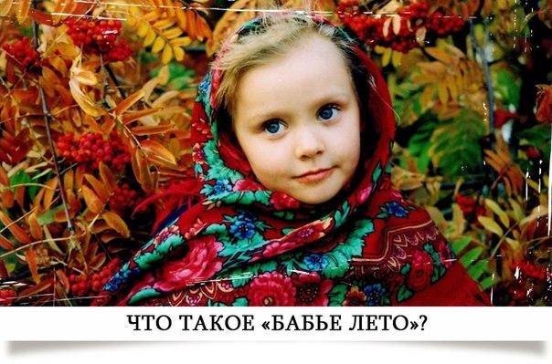 http://cs403922.vk.me/v403922512/952e/yup1aYlpJXs.jpg