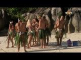 Дом 2. Остров любви  1 сезон  Дом 2 Остров любви, 1 сезон, 385 серия