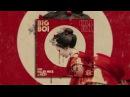 Big Boi - Kill Jill ft. Killer Mike Jeezy (Original Audio) (Explicit)