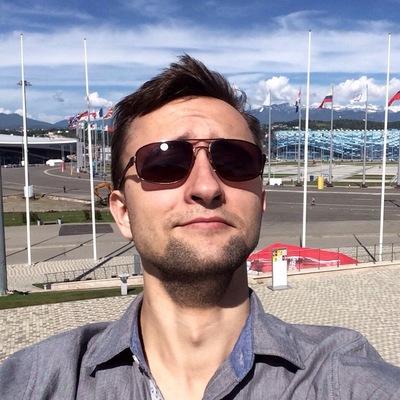 Вячеслаф Савинков