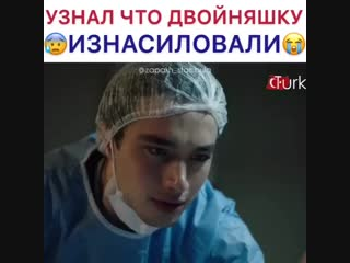 turk.sinema.ru+InstaUtility_8108d.mp4