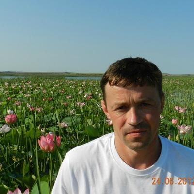 Сергей Щукин, 7 февраля 1973, Вологда, id158604859
