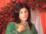 Shahid Khan & Sobia Khan New Pashto Azaari Film Hits Song 2014 Za Sta Da Meene Jawargar Yam
