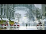 Marc Aryan - Adieu mon bel amour