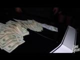 Street Racing_ Big Tire Cash Days