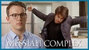 Messiah Complex - JACK AND DEAN