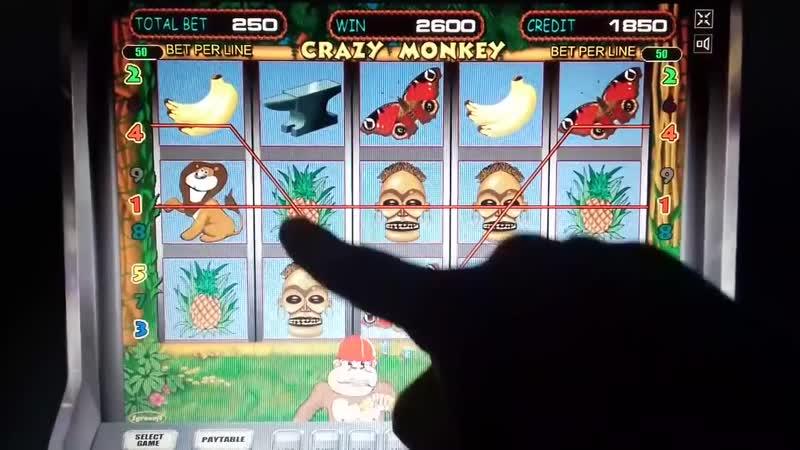Тактика игры в казино ВУЛКАН15000 ЗА 3 МИНУТЫ
