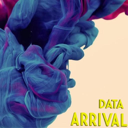 data альбом Arrival