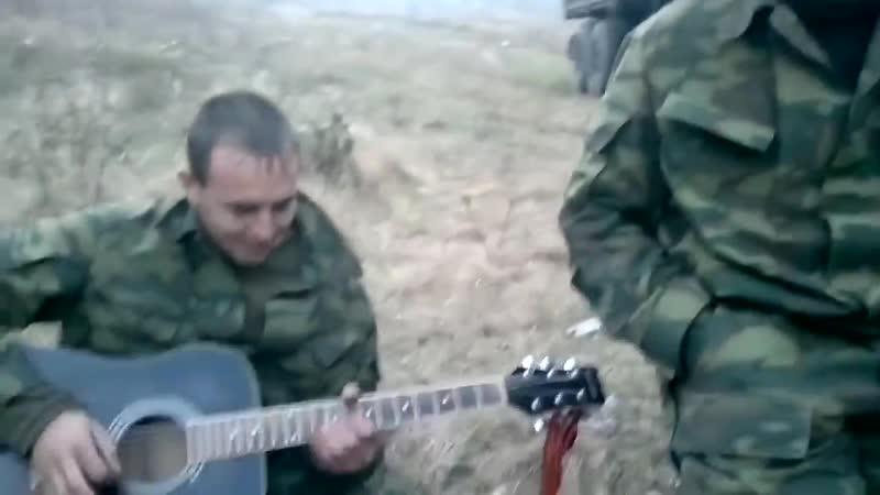 Ратмир Александров .там где клен шумит .