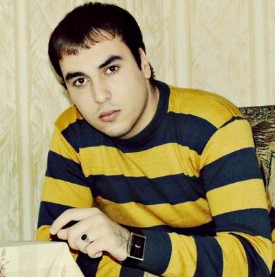 Овик Манукян, 4 января , Майкоп, id203210425