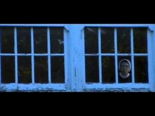 El Misterio de La Libelula 2002