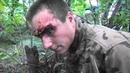 Бой Луганск 17 06 2014