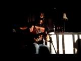 Денис Михайлов (Обе-Рек) (Весенняя акустика, GogolClub, 17.03.2018) - Призраки