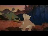 «Земля до начала времен» (1988): Трейлер