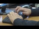 Десна-ТВ_ Десногорские оперативники отмечают 100-летие уголовного розыска