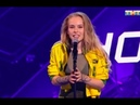 ТАНЦЫ на ТНТ 5 сезон 6 Выпуск (29.09.2018) - Участники кастинга в Новосибирске