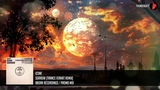 Icone - Sorrow (Trance Ferhat Remix)