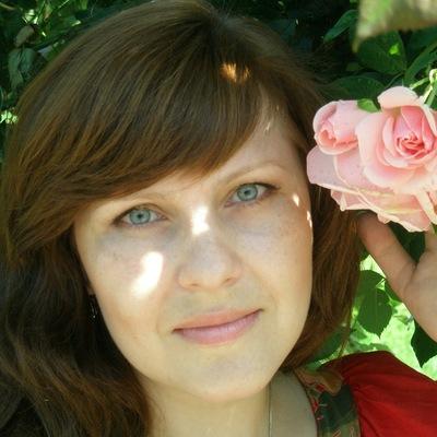 Виктория Корниенко, 10 июня 1979, Чернигов, id21915609