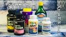 10 советов по подбору витаминов II Где, что и как покупать Мой опыт с iHerb