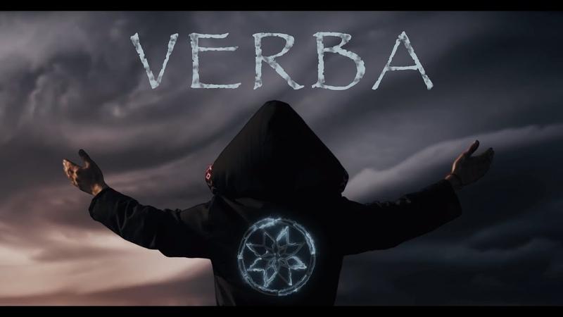 MOTANKA Verba Official Video Napalm Records