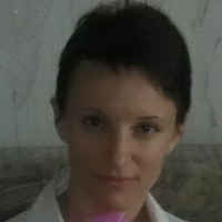 ЛюдмилаБлашкова