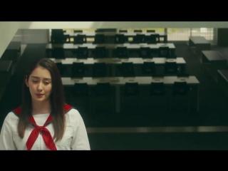 Akari Hayami - Investor Z (Ep 2) TV Tokyo Drama 25 20180720
