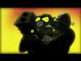 Toxic Holocaust - Acid Fuzz