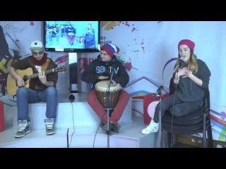 ADDA - Cântă cucu / Live la Fetze de WWW