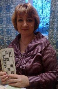 Светлана Стукун, 14 августа 1963, Петропавловск-Камчатский, id177001031