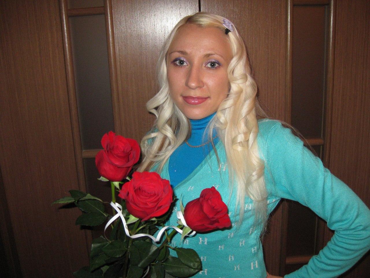 Marinochka Milanka, Mogilev - photo №5
