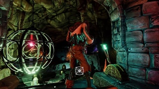 Underworld Ascendant Launch Trailer [PEGI]