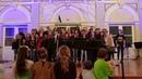 Bohemian Rhapsody - zbor Glazbene škole u Varaždinu