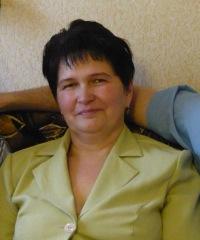 Ирина Трофимова, 29 марта 1959, Пермь, id179571034