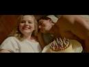 Jukebox Trio - Сука любовь. Саундтрек фильма Я худею 🎵🎶📀.mp4