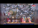 Олимпиада 1988 Сеул Открытие