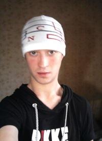 Viktor Safonov, 23 ноября 1982, Москва, id10127509